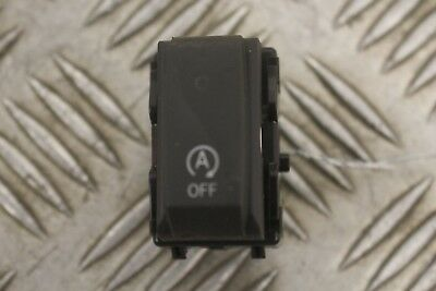 Interruptor elevalunas Smart 454 forfour a4548201010