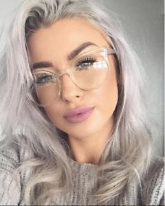 9ea4c66a24 Eyeglasses
