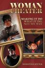 Woman Cheater 9781468564211 by Samantha Joyner Paperback &h
