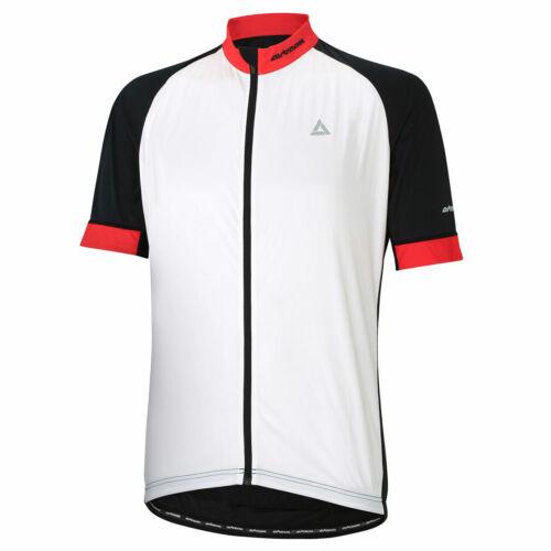 Airtracks bicicleta set bicicleta camiseta manga corta pro Line Cycling culotte brevemente Comfort line