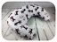 BREAST-FEEDING-MATERNITY-SUPPORT-NURSING-BABY-PILLOW-COVER-COTTON-COVER-ONLY thumbnail 61