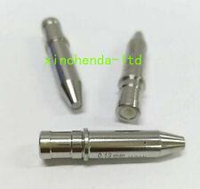 1pc Wire Cut Supply Cnc Edm Drill Machine Diamon Guide Z140a Small Hole 01 1mm
