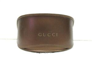 96474fbaa808d ... Etui-a-lunettes-vintage-GUCCI