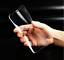 Transparent-Silikon-TPU-Schutz-Huelle-Iphone-Huawei-Samsung-HTC-LG-Case-Cover Indexbild 9