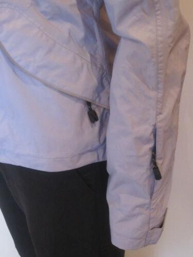 Jacket Pour Bleu Parc L'extérieur Femme Veste Gr 38 Craft Air Ventilator 5Pw4qx