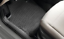 Genuine-Volkswagen-Polo-Rubber-Floor-Mats-Front-amp-Rear-Set-of-4-06-2009-10-2017 thumbnail 1