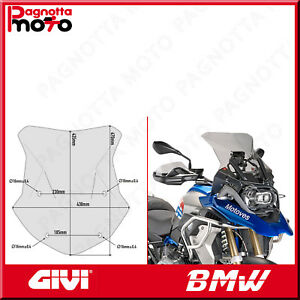 5124D-CUPOLINO-SPECIFICO-FUME-43-5-X-43-BMW-R-1200-GS-1200-2013-gt-2018