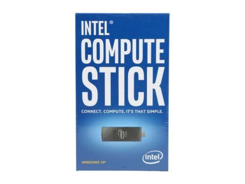 Intel-Ultra-slim-PC-Compute-Stick-Intel-Atom-Z3735F-1-33-GHz-2-GB-DDR3L-32-GB