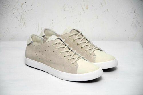 Five da donna Tela One Earth Sneakers Zero Birdy Ivory Hundred q8zgptWg