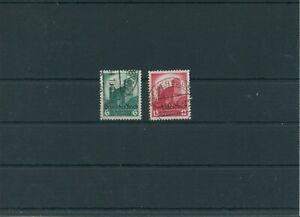 Allemagne-Empire-Allemand-1934-Mi-546-547-Timbres-Plus-Sh-Boutique-3