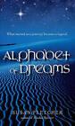 Alphabet of Dreams by Susan Fletcher (Paperback / softback)