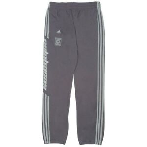 Details about Adidas Yeezy Calabasas Track Pants gray DY0567