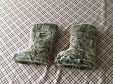 O'neill Snow Boots size EUR 32-33