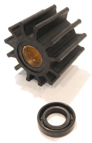 685001 Water Pump Repair Kit for Alaska Diesel Indmar Northern Lights 2511030