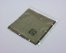 Lee Filters SW150 Filter Wrap( for 150x150mm/150x170mm Filters ). Brand New