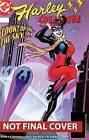 Harley Quinn: Welcome to Metropolis by Karl Kesel (Paperback, 2014)