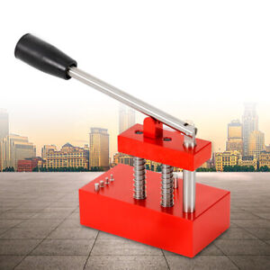 Watch-Crown-Tube-Tool-for-Removing-Watch-Pushers-Tubes-Steel-Red