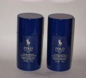 Stick About Men Deodorant 2 6 2 Details G 75 Alcohol Lauren Blue New Oz Free Piece Polo Ralph ulc3TKJ1F