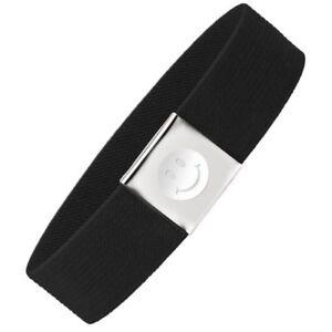 MAGNETIX-Magnetband-fuer-Trinkflaschen-4670-Smiley-Schwarz-MAGNETSCHMUCK