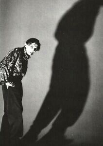 BEAT-WRITER-HERBERT-HUNCKE-NEW-YORK-CITY-1992-BEAT-WRITERS-PHOTO-POSTCARD-90