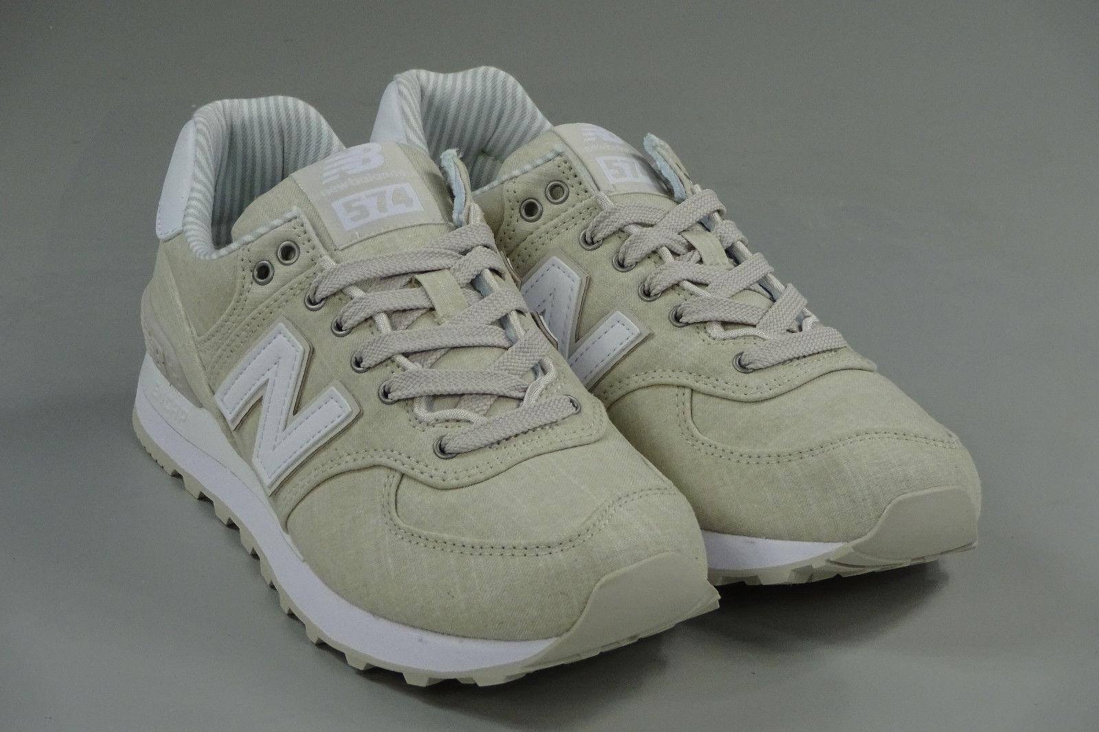 New balance mujerzapatilla mujerzapatilla mujerzapatilla de deporte zapatillas 40 zapatos señora zapatos 40.5 nuevo embalaje original original ecb8de