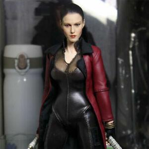 1-6-scale-female-head-sculpt-KM13-11-12-034-figure-action-model-ladies-doll