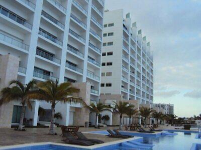 Departamento en venta frente mar residencial la playa