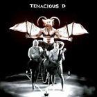 Tenacious D (12th Anniversary Edition)-vinyl Lp2 Epic
