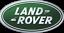 2008-2016-OEM-LR3-LR4-Range-Rover-Sport-Gauche-Ceinture-Siege-amp-Retracteur miniature 6