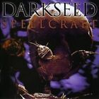 Spellcraft [Limited Edition] [Bonus Track] by Darkseed (CD, May-2008, Metal Mind Productions)