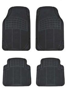auto gummi stoff gummimatten gummi fu matten autotepiche. Black Bedroom Furniture Sets. Home Design Ideas