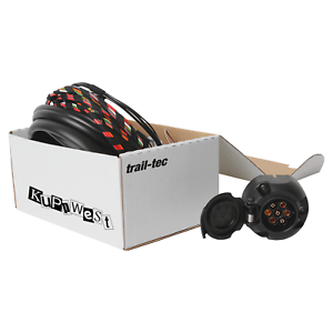 sainchargny.com Auto & Motorrad: Teile Elektrostze 7poliger ...