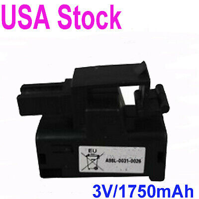 1PCS NEW A02B-0309-K102 Fanuc CNC batteries Fast ship with warranty