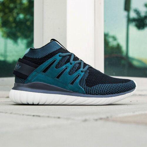 Primers Scarpe Adidas uomo Tubular da 9 ginnastica taglia 6 Uk Originals 5 Nova FxwAta