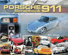 Porsche 911 Scrapbook: The Air-Cooled Cars by Glen Smale (Hardback, 2008)