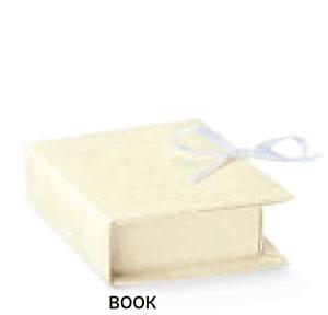 LIBRO-BOOK-HARMONY-BIANCO-PER-BOMBONIERA-CON-INSERTO-MADE-IN-ITALY-17761