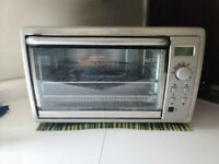 Toaster Ovens Buy New Amp Used Goods Near You Find