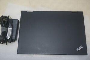 Lenovo-ThinkPad-X1-Yoga-1st-Gen-i5-6300U-2-4GHz-256GB-SSD-8GB-IPS-FHD-BT-FPR