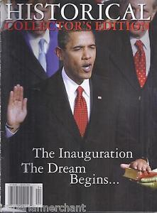 Barack-Obama-Magazine-Historical-Collectors-Edition-Inaugurations-Special-2009