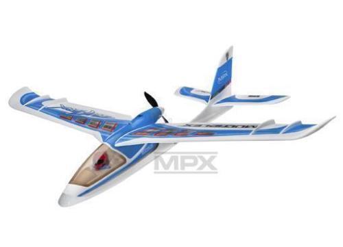 Multiplex RR SHARK MULTIPLEX 264286 M E S S E P R E I S