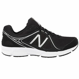Running M390bw2 New 390 Shoes Black Balance Sports Men's trainers xnwRpTBwqF