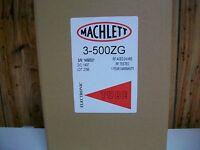 Machlett 3-500zg Tube