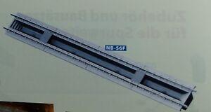 Peco-NB-56F-Untersuchungsgrube-Bausatz-Spur-N-1-160