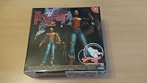 The-house-of-the-dead-2-gunset-dreamcast-jap-en-boite-rare