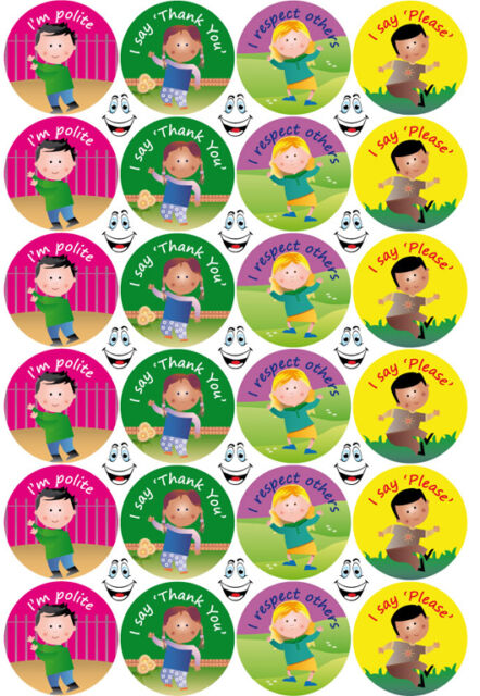 Personalised Teacher Stickers Ebay