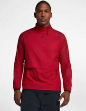 L Mens Nike Air Jordan 23 Tech Training