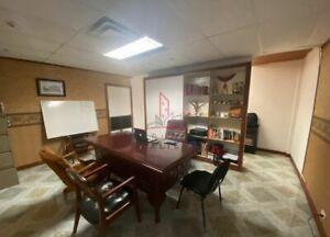 Oficina Renta Centro 4,000 Artvaz R123
