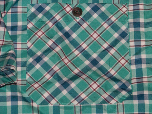 Under Armour HydroArmour Men/'s Button Front Shirt NWT