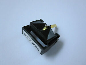 Nadel-SHURE-VN-35-E-V-15-III-NEU-Dual-DN-352-Stylus-NEW-Analogis-Japan-JP