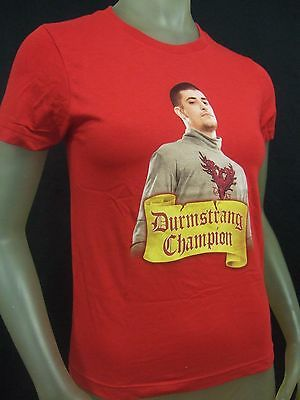 Vintage Juniors Harry Potter Book Wizard Viktor Krum Durmstrang Yule Ball Shirt Ebay Дурмстранг) was one of the three largest wizarding schools in europe (the other two being hogwarts and beauxbatons). vintage juniors harry potter book wizard viktor krum durmstrang yule ball shirt ebay